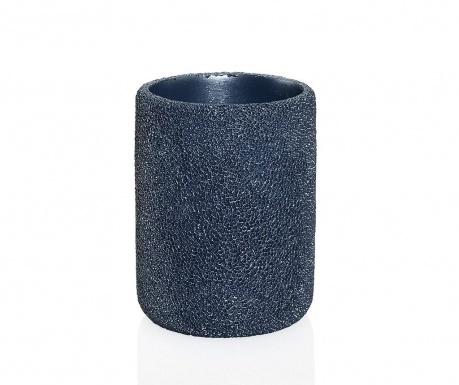Coral Blue Fürdőszobai pohár