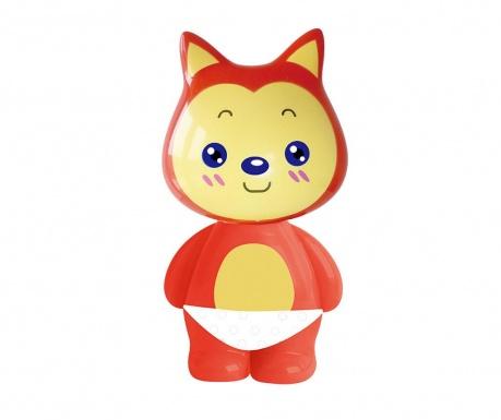 Lampa de veghe Little Cat