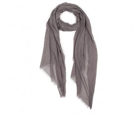 Tamsin Grey Sál 70x180 cm