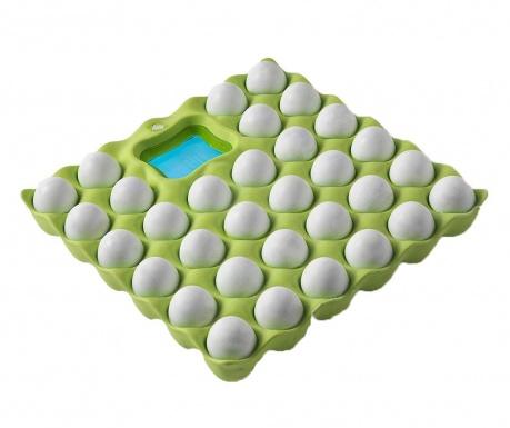 Waga Eggs