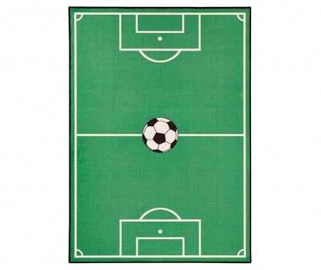 Preproga Football Field Green