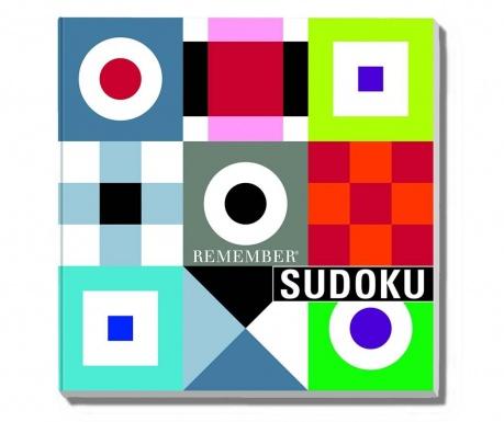 Joc Sudoku 81 piese Version Two