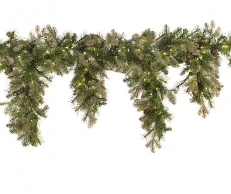 Elegant Spruce Fényfüzér