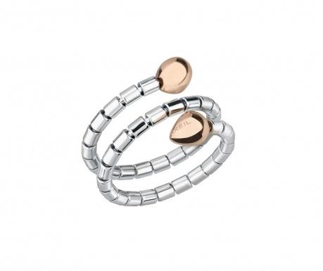 Δαχτυλίδι Breil Royal Dole