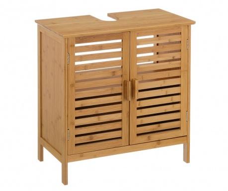 Шкаф за умивалник Bruno
