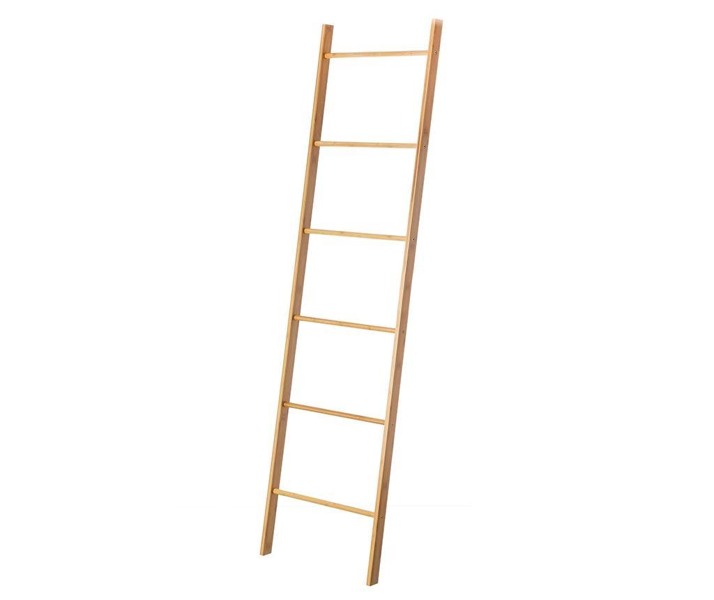 Simplita Stairs Törölközőtartó