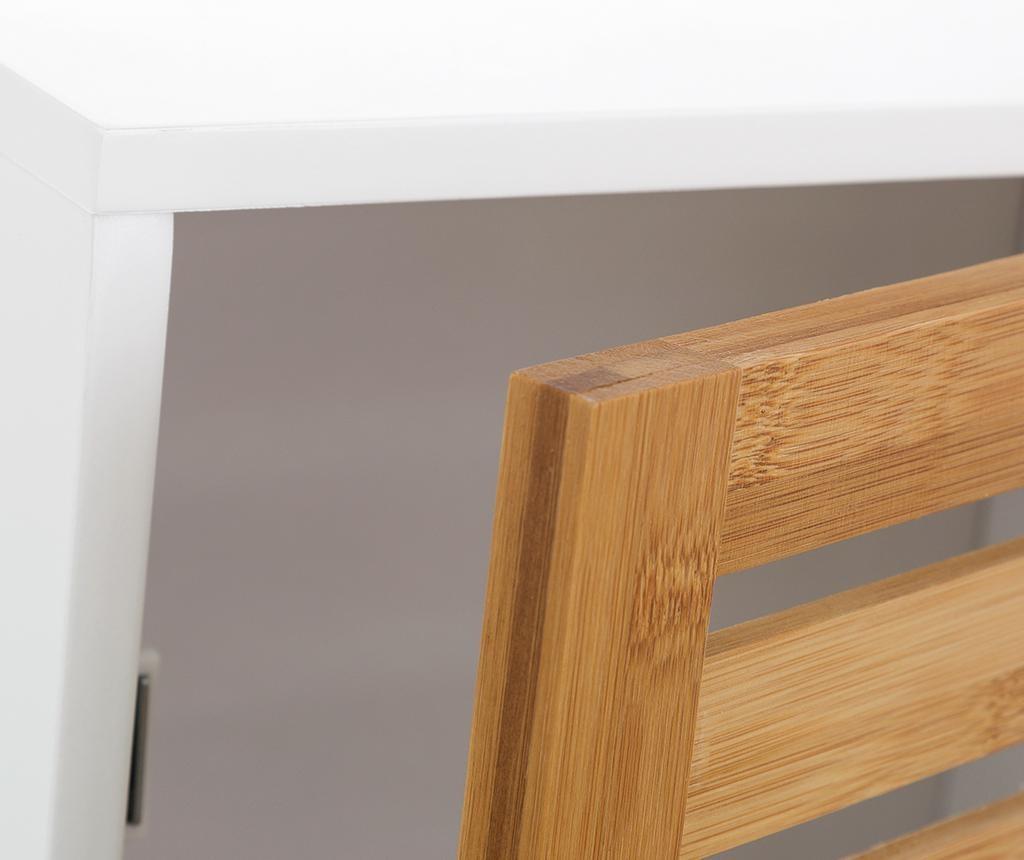 Cabinet Brianne