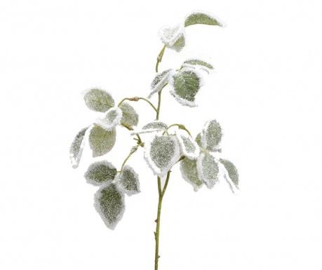 Roślina sztuczna Icerose