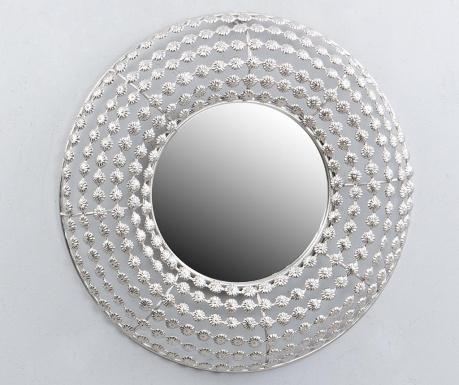Огледало Shauna