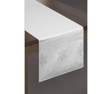 Bieżnik stołowy Stars 40x180 cm