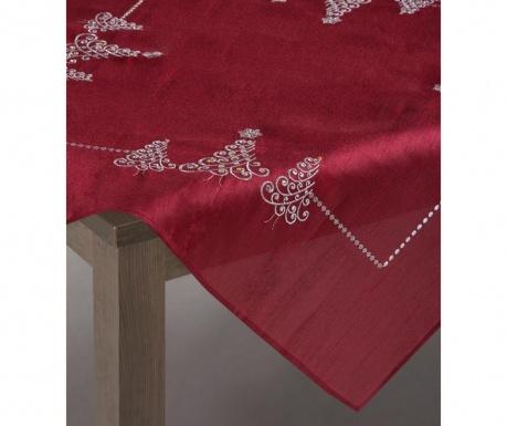 Centralna podkładka stołowa Afra 85x85 cm