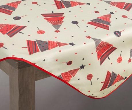 Centralna podkładka stołowa Casper 85x85 cm