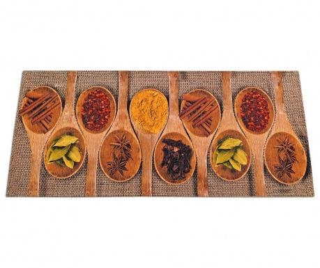 Χαλί Spices Market