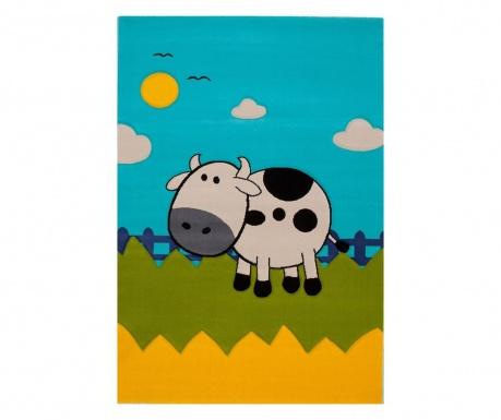 Covor Cow 133x190 cm