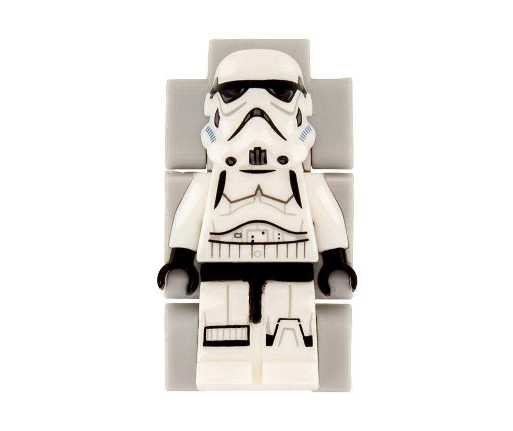 Star Wars Stormtrooper Gyerek karóra
