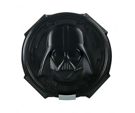 Škatla za malico Star Wars Darth Vader