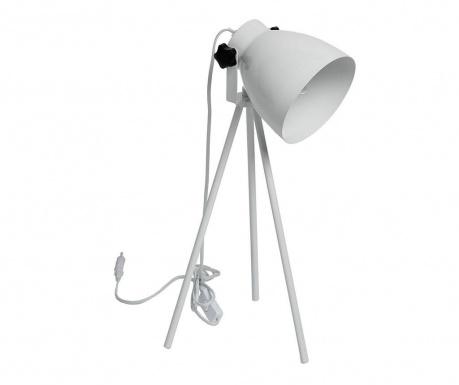 Lampa Lamer White
