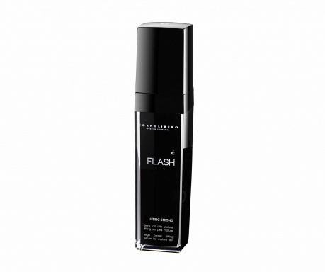 Flash Lifting Strong Ránctalanító arcszérum 50 ml