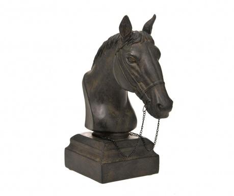 Dekoracja Horse Head