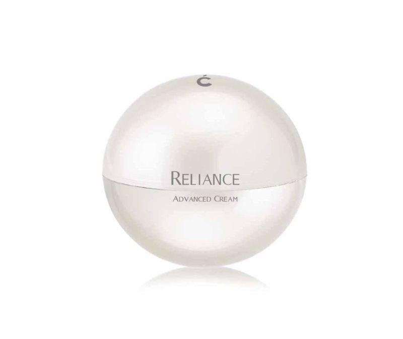 Hidratantna krema za lice Reliance Advanced 50 ml