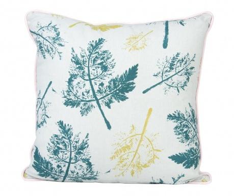 Ukrasni jastuk Leaves 45x45 cm