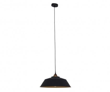 Závěsná lampa Dalton