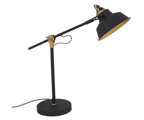 Pracovní lampa Helene
