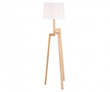 Lampa podłogowa Guido