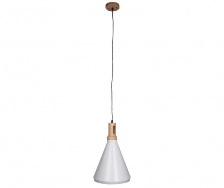 Lampa sufitowa Estella