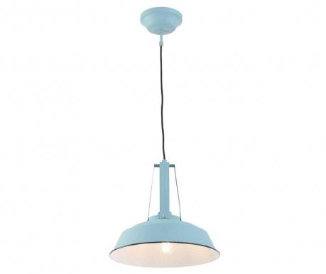 Lampa sufitowa Payton Blue