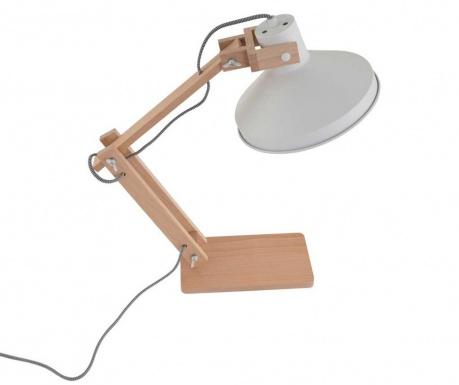 Pracovní lampa Tamia