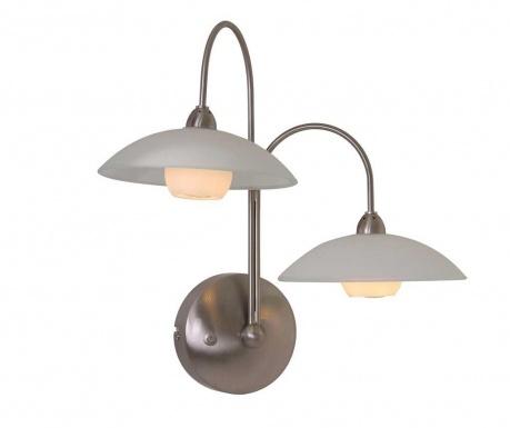 Zidna svjetiljka Kyran