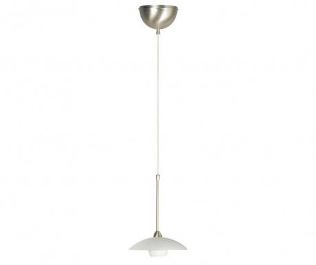 Lampa sufitowa Avriella