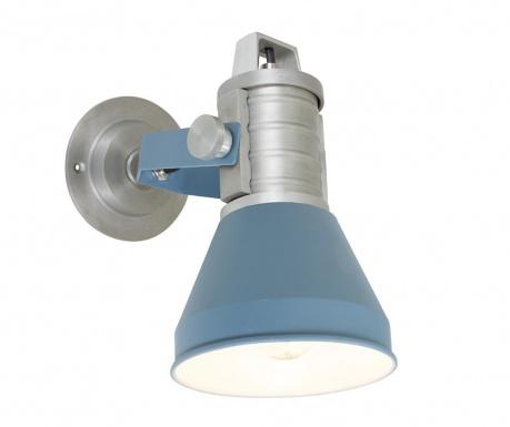Lampa ścienna Brusk