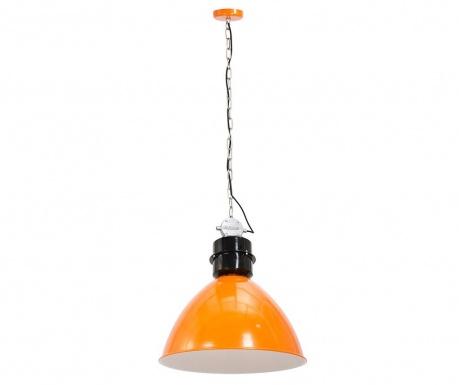 Lampa sufitowa Paola Orange