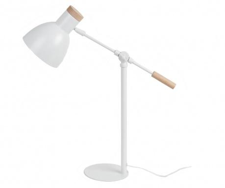 Uredska svjetiljka Stark
