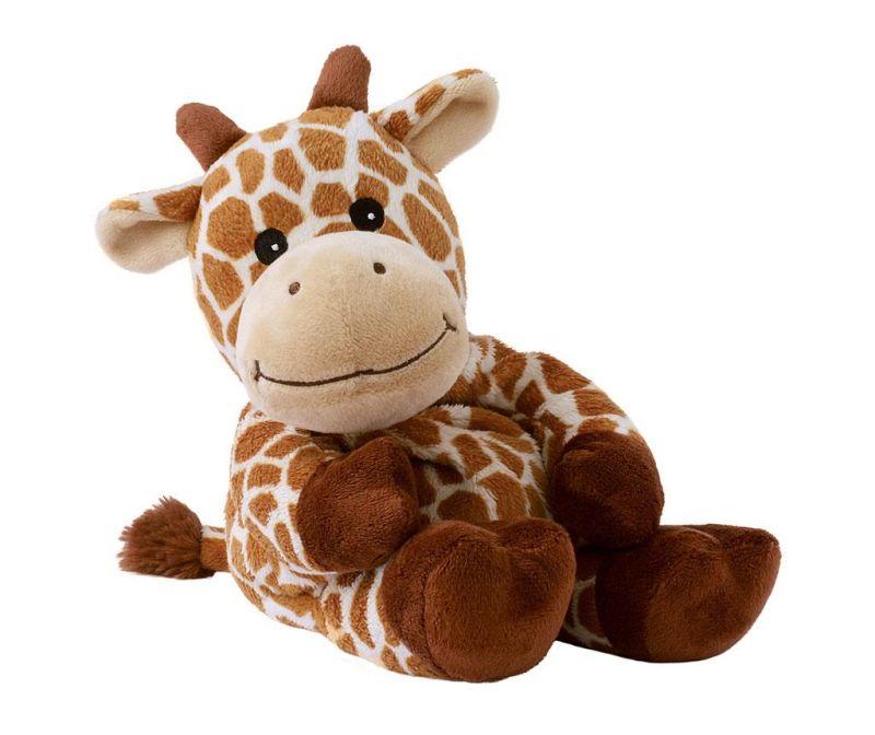 Hračka Belia Giraffe