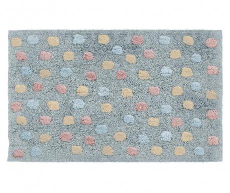 Tepih Stones Multicolor 120x160 cm