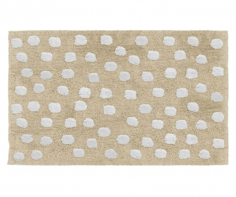 Dywan Stones Taupe 120x160 cm