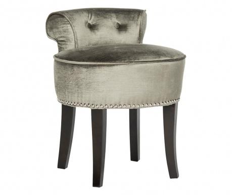 Krzesło Emily Pearl Beige