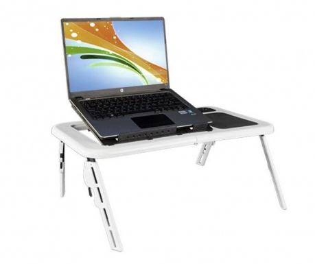 Sklopivi stolić za laptop Mini Pro Cool