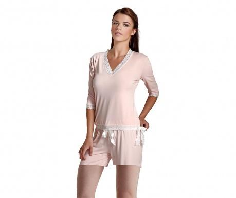 Pijama dama Jaye Pink