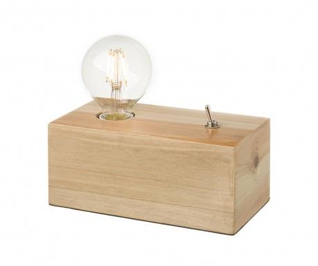 Stolna svjetiljka Boxo