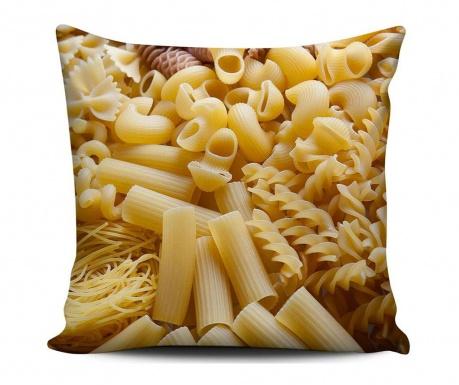 Jastučnica Pasta Al Forno 43x43 cm