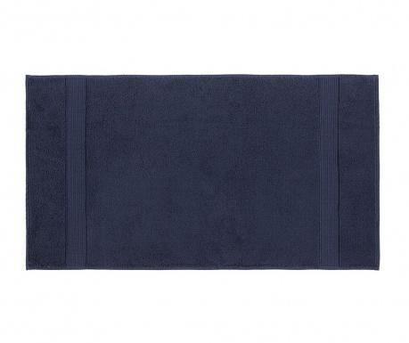 Кърпа за баня Chicago Navy