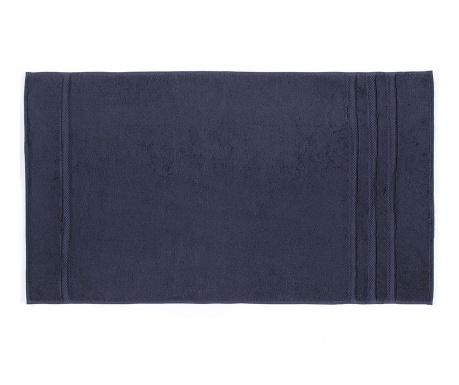 Кърпа за баня Kinsey Navy