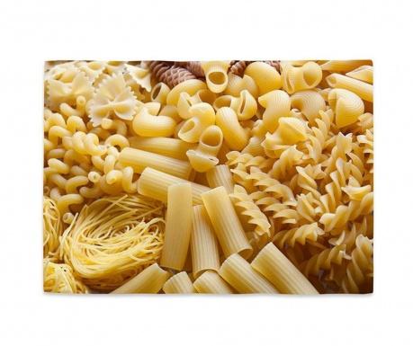 Podmetač Pasta Al Forno 35x50 cm