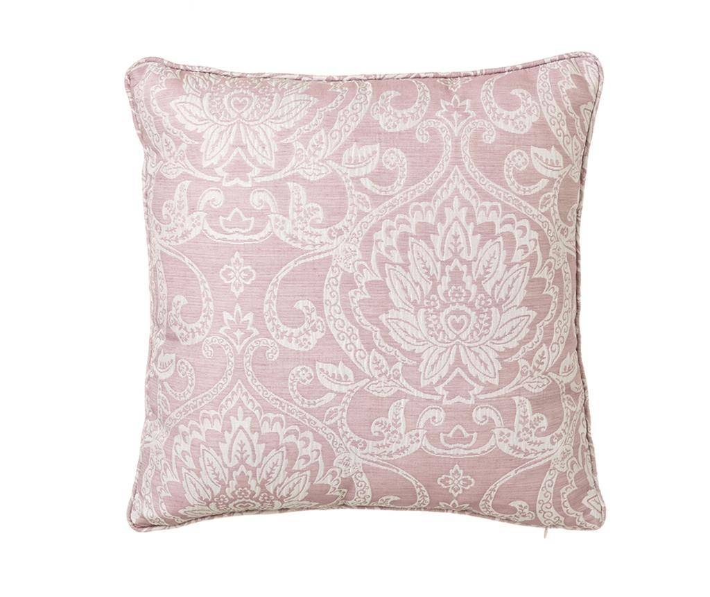 Ukrasni jastuk Vintage Pink 45x45 cm