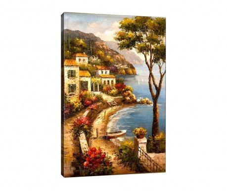 Obraz Tuscany
