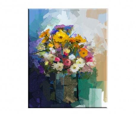 Obraz Impression 100x140 cm
